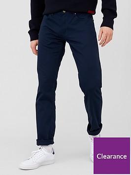 hugo-708-slim-fit-jeans-navy