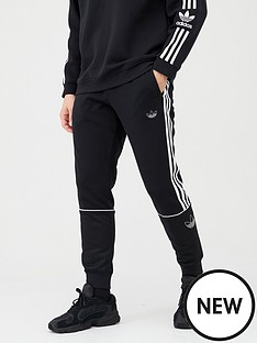 adidas-originals-outline-track-pant-blacknbsp