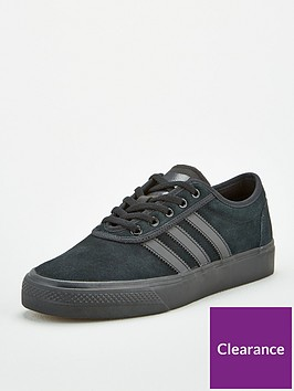 adidas-originals-adiiease-black