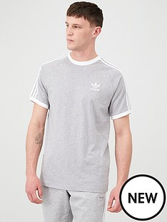 adidas-originals-3-stripe-california-t-shirt-medium-grey-heathernbsp