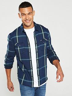 wrangler-long-sleeved-western-over-shirt