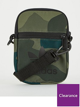 adidas-originals-camo-festival-bag-multi