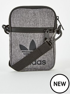 adidas-originals-melange-festival-bag-blacknbsp