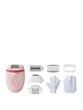 philips-satinelle-essential-epilator-corded-hair-removal-with-5-accessories-bre28500