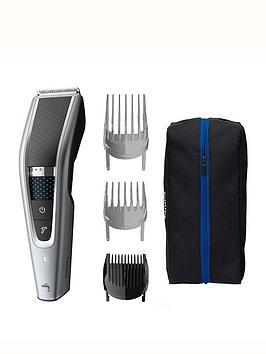 philips-hair-clipper-series-5000-with-28-legth-settings-new-trim-n-flow-pro-hc5630