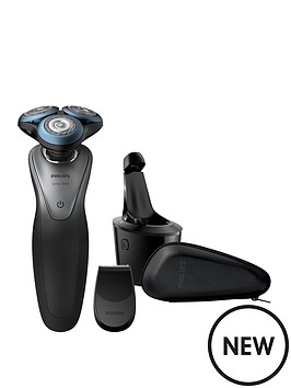 philips-philips-smart-series-7000-electric-shaver-with-smartclick-trimmer-and-smart-clean