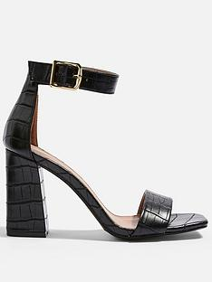 topshop-suki-block-heel-sandals-black