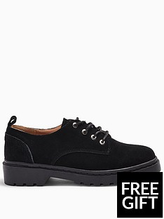 topshop-topshopnbspfurnace-suede-lace-up-chunky-brogue-black