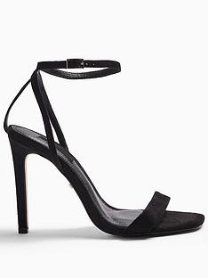 topshop-saskia-barely-there-sandals-black