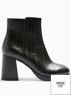 topshop-topshop-eddie-wide-fit-platform-ankle-boots-black