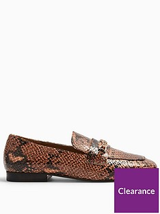 topshop-snake-print-lorenzo-square-toe-chain-loafers-multi