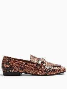 topshop-topshop-snake-print-lorenzo-square-toe-chain-loafers-multi