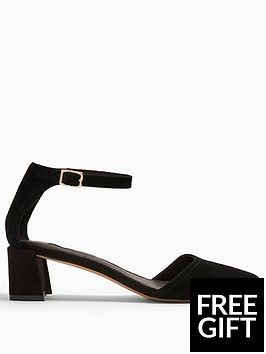 topshop-topshop-jay-square-toe-leather-block-heel-shoes-black