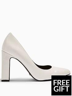 topshop-topshop-elongate-court-shoes-white