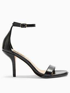 topshop-sage-curved-heel-sandals-black
