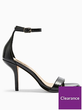 topshop-sage-curved-heel-sandals-black