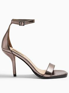 topshop-sage-curved-heel-sandals-metallic