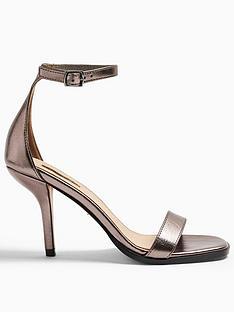 topshop-topshop-sage-curved-heel-sandals-metallic