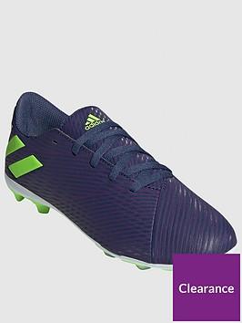 adidas-adidas-messi-nemeziz-194-junior-firm-ground-football-boots