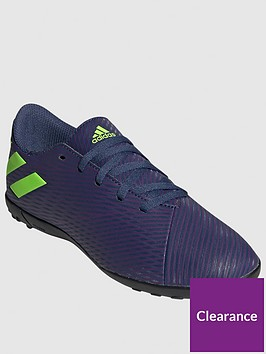 adidas-adidas-messi-nemeziz-194-junior-astro-turf-football-boots