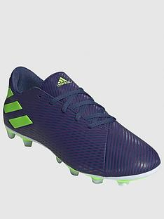adidas-messi-nemeziz-194nbspfirm-ground-football-boots-indigonbsp