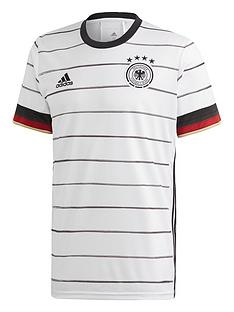 adidas-junior-home-germany-euro-2020-replica-shirt-whiteblack