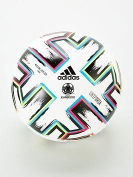 adidas-euro-2020-boxed-ball-multi
