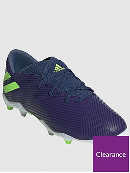 adidas-adidas-messi-nemeziz-193-junior-firm-ground-football-boots
