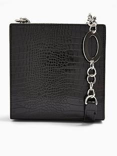 topshop-boxy-shoulder-bag-black