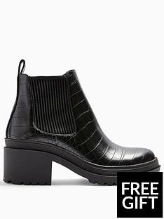 topshop-topshop-brixton-croc-chunky-chelsea-boots-black