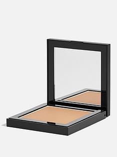topshop-topshop-matte-bronzing-powder