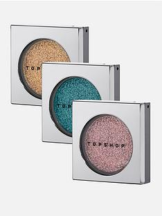 topshop-set-of-three-glitter-eyeshadows