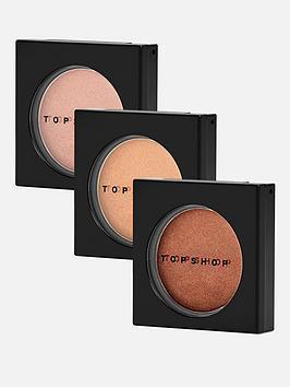 topshop-set-of-three-satin-eyeshadows
