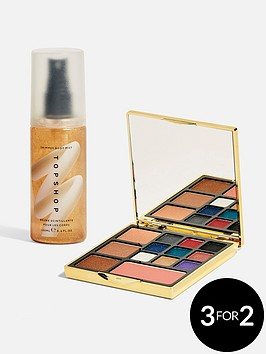 topshop-topshop-christmas-palette-and-glitter-mist-duo