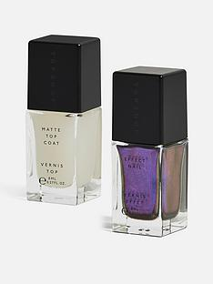 topshop-topshop-nail-polish-and-matte-top-coat-duo