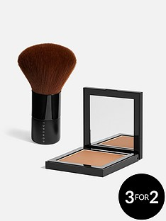 topshop-topshop-shimmer-bronzer-and-kabuki-brush-duo