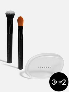 topshop-topshopnbspset-of-three-make-up-tools