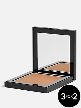 topshop-topshop-shimmer-bronzing-powder