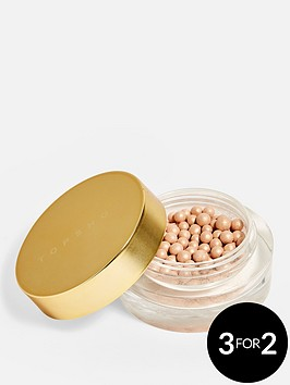 topshop-glow-highlighter-pearls