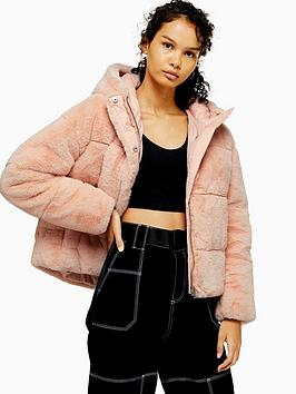 topshop-jimmy-faux-fur-padded-hooded-jacket