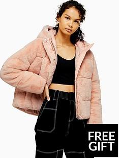 topshop-topshop-jimmy-faux-fur-padded-hooded-jacket