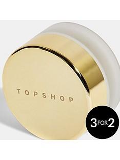 topshop-topshop-glow-pot
