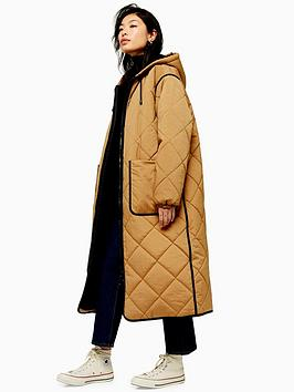 topshop-topshop-longline-oversized-quilted-parka-coat