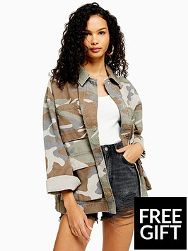 topshop-topshopnbspoversized-camo-shacket