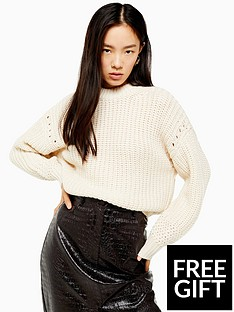topshop-topshop-recycled-relaxed-fit-knitted-jumper-ivorynbsp
