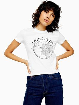 topshop-topshopnbsplove-your-world-t-shirt-white