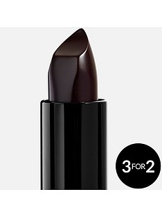 topshop-blush-lipstick