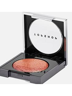 topshop-topshop-chameleon-eye-shadow