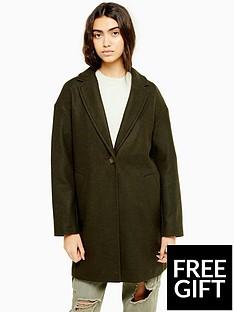 topshop-topshop-jersey-mid-length-longline-jacket