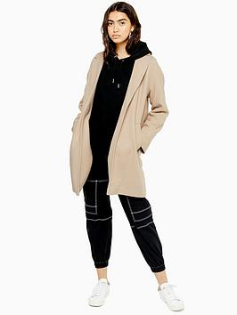 topshop-jersey-mid-length-longline-jacket